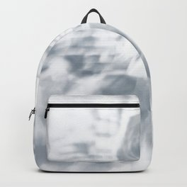 Dance 5 Backpack