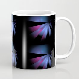 Fantasy birds Coffee Mug
