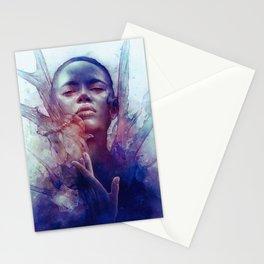 Prey Stationery Cards