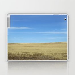 Colorado, 2 Laptop & iPad Skin