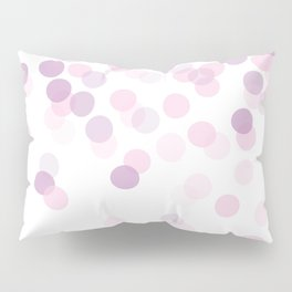 Pluvia Pillow Sham