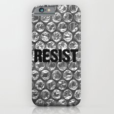 Resist iPhone 6s Slim Case