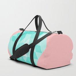 ITS HEXX Duffle Bag