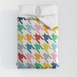 Dog T Comforters