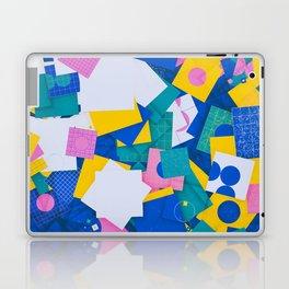 Torta Laptop & iPad Skin