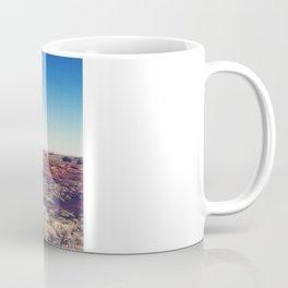 Untitled 2 Coffee Mug