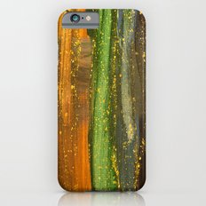 Sparkle and Shine iPhone 6s Slim Case