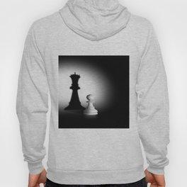 Pion Chess Hoody