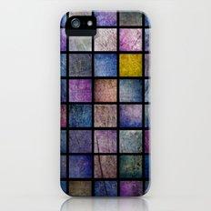 40 More iPhone (5, 5s) Slim Case