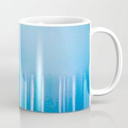 Tumblr Coffee Mug