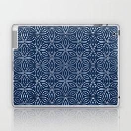 Winter Pattern I Laptop & iPad Skin