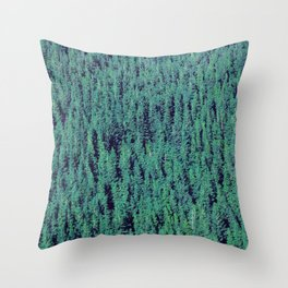 *Simple Things In Life* #society6 Throw Pillow