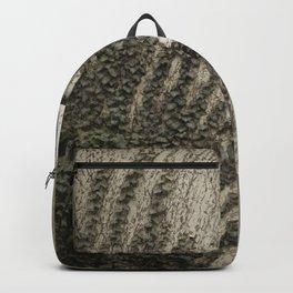 Je suis le Voyeur III Backpack