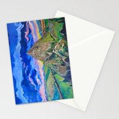 Camarillo Stationery Cards