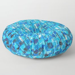 Solace II Floor Pillow