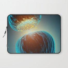 Neuron Laptop Sleeve