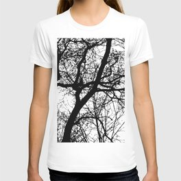 Branches 2 T-shirt