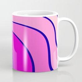 mello wave Coffee Mug