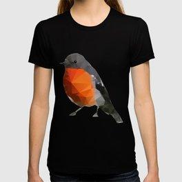 Geo - Robin T-shirt