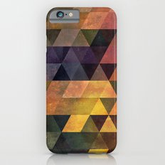 chyynxxys Slim Case iPhone 6s