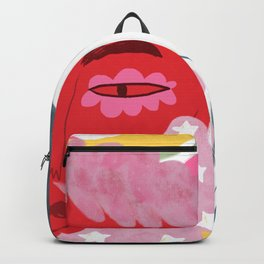 Pride in Us Backpack