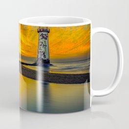 Evening Delight Coffee Mug