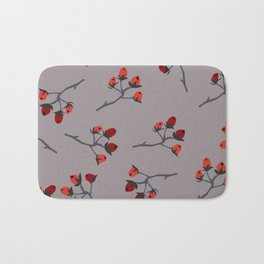 Brier Bath Mat