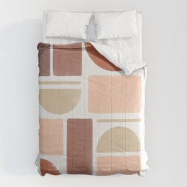 Cyclades Elements #2 Comforters