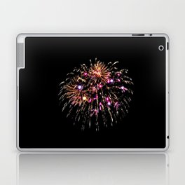Fireworks 15 Laptop & iPad Skin