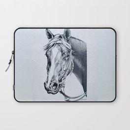 Handsome : Vain (Aust) Laptop Sleeve