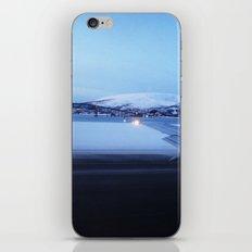 Tromso - Norway iPhone Skin