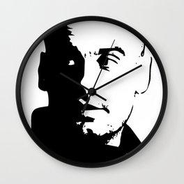 PEP GUARDIOLA Wall Clock