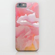Chiffon iPhone 6s Slim Case