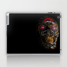 Machine head Laptop & iPad Skin