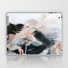 1 3 5 Laptop & iPad Skin