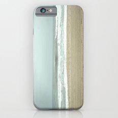 Sea Side iPhone 6s Slim Case