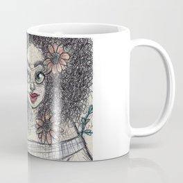 I'm strong Coffee Mug