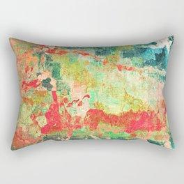 Miura III Rectangular Pillow