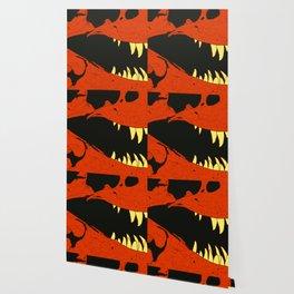 Tristan Wallpaper