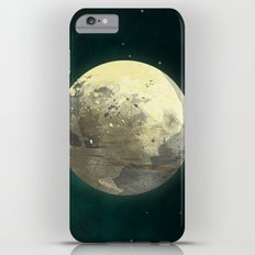 Big Moon Slim Case iPhone 6 Plus
