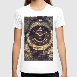 The Infinite One T-shirt