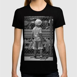 Little Brother 2 T-shirt