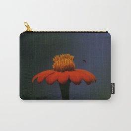 Beespoken Carry-All Pouch