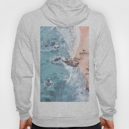 Coast 16 Hoody