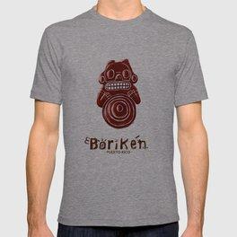Borikén T-shirt