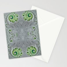 Islands Stationery Cards