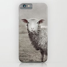 The Sheep Slim Case iPhone 6s