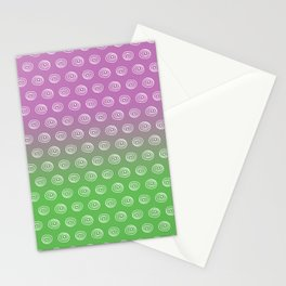 dp127-6b Stationery Cards