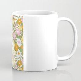 vintage 14 Coffee Mug