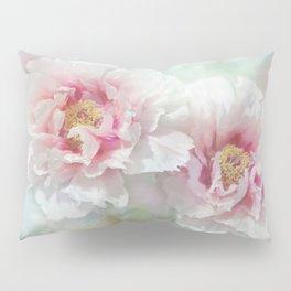 peonie love Pillow Sham